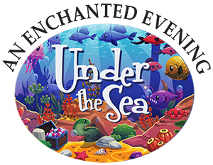 enchanted evening 2019