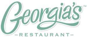 Georgias Restaurant
