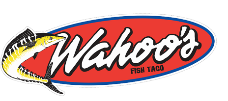 Wahoos new resized